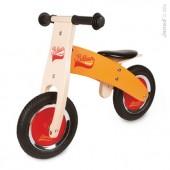 Bicicleta - BIKLOON Pequeña (Mi primera bicicleta)