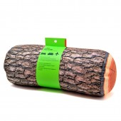Almohada tronco